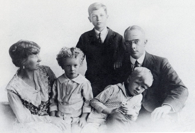 004 039 familie Welch