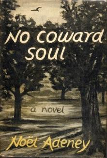 015 021 Sleutelroman over het leven van Denton Welch