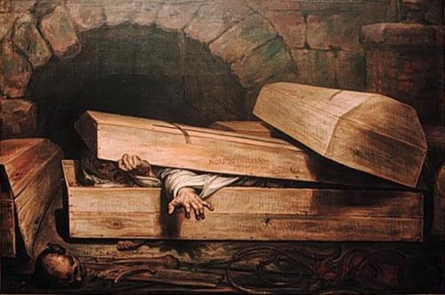 037 Antoine Wiertz 1854