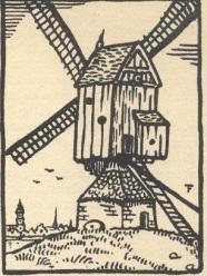 046 016 De molen van Franzoo