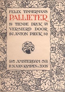 046 Anton Pieck