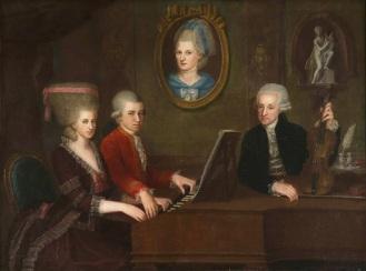 013 a maxresdefault Johann Nepomuk della Croce in 1780 or 1781