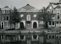 Herengrachtkerk-oud2_resize