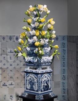 015 Tulpenvaas-PH.GJ.vanROOIJ Frans Halsmuseum