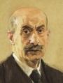 Max_Liebermann_1916 (1) Kunsthalle Bremen