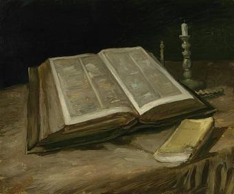 Visualia-1078-Vincent-van-Gogh (1) 1885