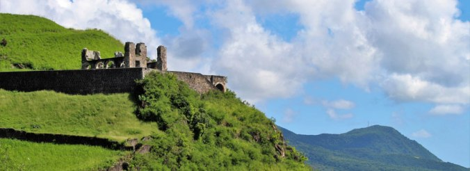 002 st-kitts_fort_960x350