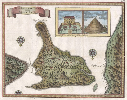 003 1760_Bellin_Map_of_Bali,_Indonesia_-_Geographicus_-_Bali-bellin-1760