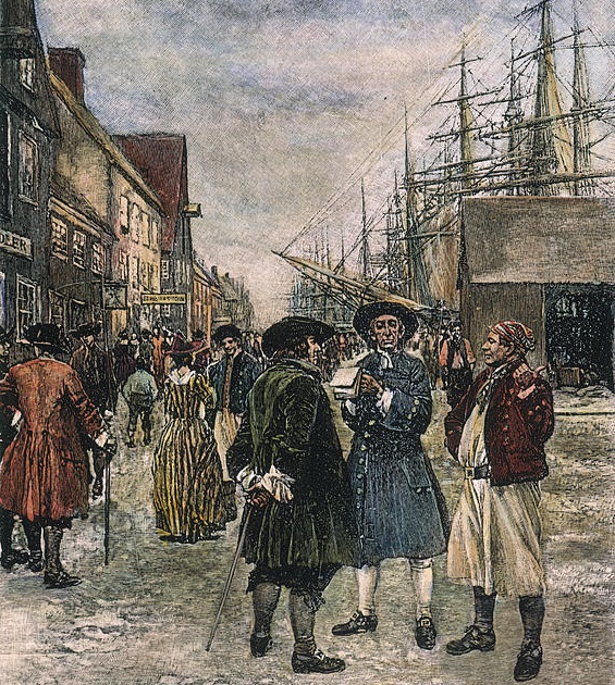 004 1-new-york-18th-century-granger