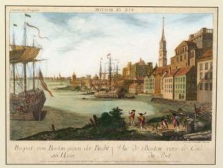 004 franois-xavier-habermann-engraver-augsburg-late-18th-century-vue-de-boston-vers-le-cale-du-port