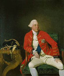 005 king_george_iii_of_england_by_johann_zoffany