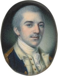 012 Charles_Willson_Peale_-_John_Laurens_-_Google_Art_Project Nat. Portrait Gall . Washington
