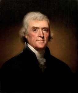 013 Thomas_Jefferson_by_Rembrandt_Peale,_1800