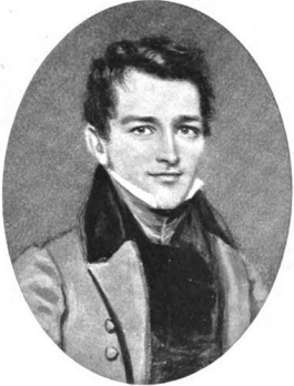 017 Philip_Hamilton_(The_First)_-_Age_20