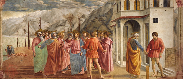 2342-004-3C13B075 Tommaso Masaccio