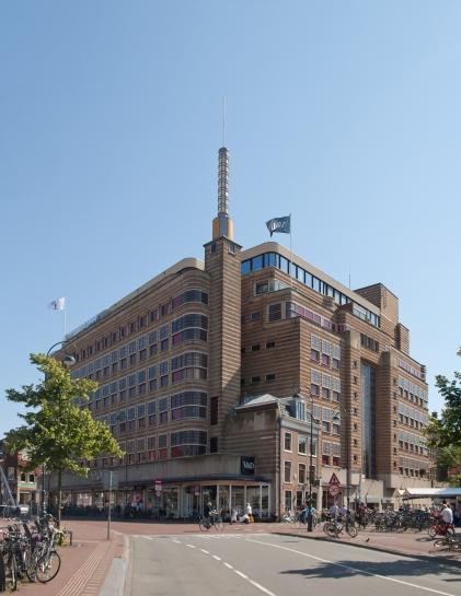 39 a 513377_Vroom_en_Dreesman_Haarlem