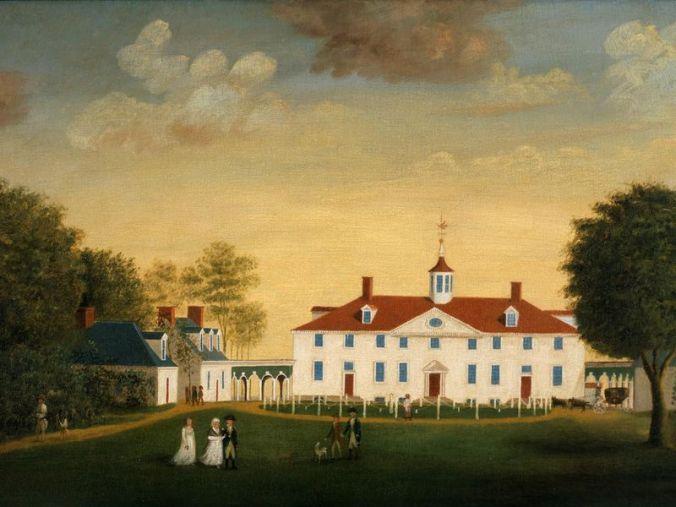 ct-5831_h-2445b Mount Vernon