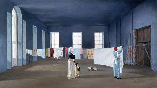East room abigail-adams-drying-room-HR