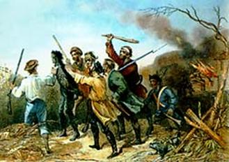 image007 whiskey rebellion
