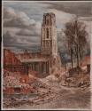 015 i Gerrit van Yperen 1941 MR 9790179-EB7AA5B8CC2592EF9188