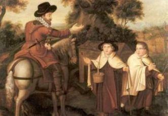 10-15-1582-teresa_1(0)_01 jonge Teresia op zoek naar de Moren