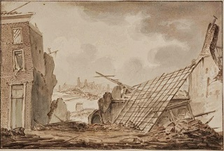1763leiden1807