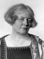 Geertruida_van_Vladeracken_(1931)
