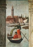 008 The-Arrival-Of-The-English-Ambassadors,-From-The-St.-Ursula-Cycle,-Detail-Of-A-Gondola,-1490-96
