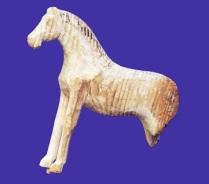 011 pferde gevonden paardje van Kaspar