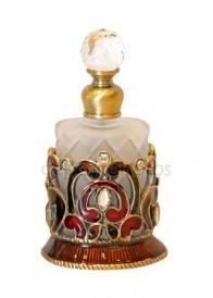 depositphotos_6175416-stock-photo-ancient-perfume-bottle