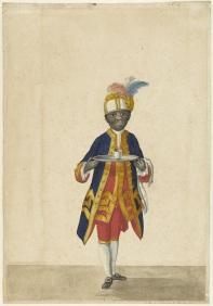 een-bediende-vermoedelijk-guan-anthony-sideron-isaac-lodewijk-la-fargue-van-nieuwland-1766.-collectie-rijksmuseum-2-