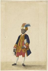 een-moor-isaac-lodewijk-la-fargue-van-nieuwland-1766.-collectie-rijksmuseum