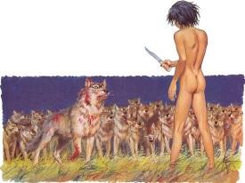 Mowgli 3 M en E Detmold