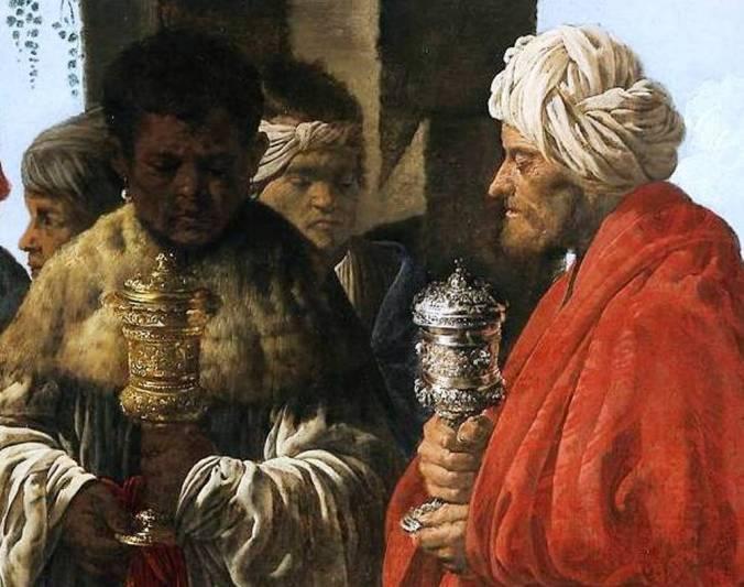 12.12.28.Artikel.DrieKoningen-MAIN-detail Hendrik ter Burgghen, 1619