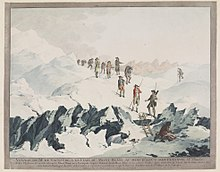 220px-Descent_from_Mont-Blanc_in_1787