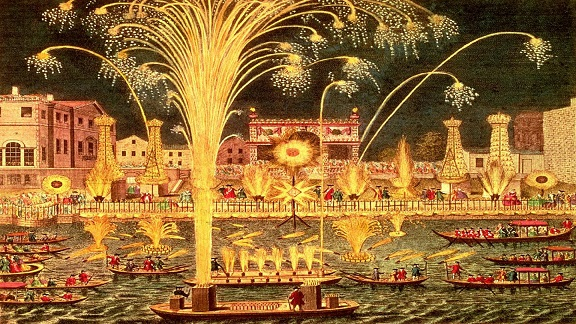 maxresdefault music for the royal fireworks Handel