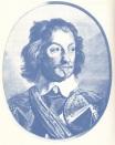 003 c Johan Maurits dor Pieter Soutman, JM is 43 jaar, grav naar schil Honthorst, verloren gegaan
