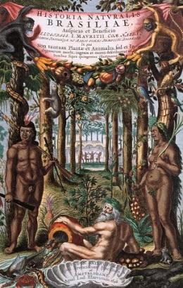 003 v Historia-Naturalis-Brasiliae Willem Piso (Pies uit Leiden)