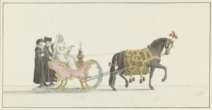 015 c RP-T-00-3712 Achtste slede, Abraham Delfos, 1776