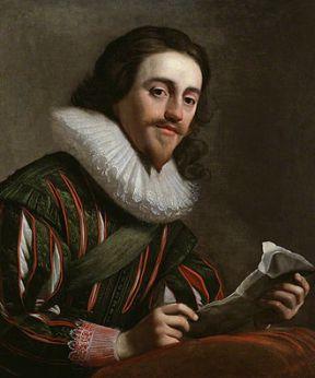 King_Charles_I_by_Gerrit_van_Honthorst_sm 1628