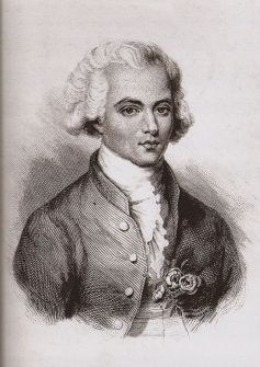 640px-Young_Saint-Georges_in_1768