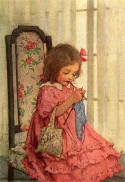 007 ed35e6d09f18b3a3b0bc08cb701afd03 learn to knit