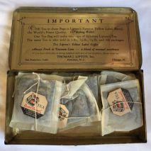 1940s-lipton-tea-metal-tin-12-original-tea-bags-vintage-collectible-d7b446b75fb7b9a0231772b06f033963