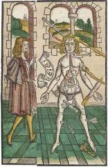 3e4fe3e62811b166cc244a00941a5dc2--the-scientist-antique-books