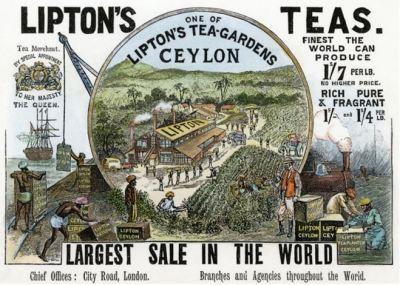 lipton-ceylon-tea-advert