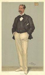 Sir_Thomas_Johnstone_Lipton00