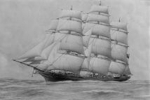 Taeping_(clipper,_1863)_-_SLV_H91.325-1033