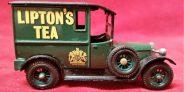 Vintage-1978-Matchbox-Lesney-1927-Talbot-Van-Liptons-Tea-2-600x300