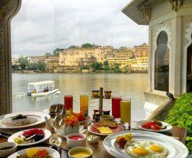 lake_palace_udaipur12 ontbijt