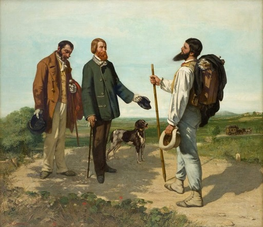 03_Courbet_Bonjour_Monsieur_Courbet-e1525440849734